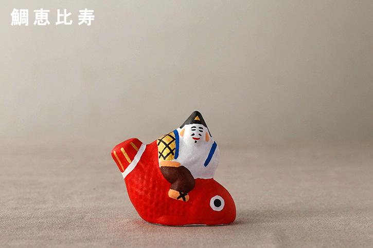 尾崎人形 (高柳政廣)