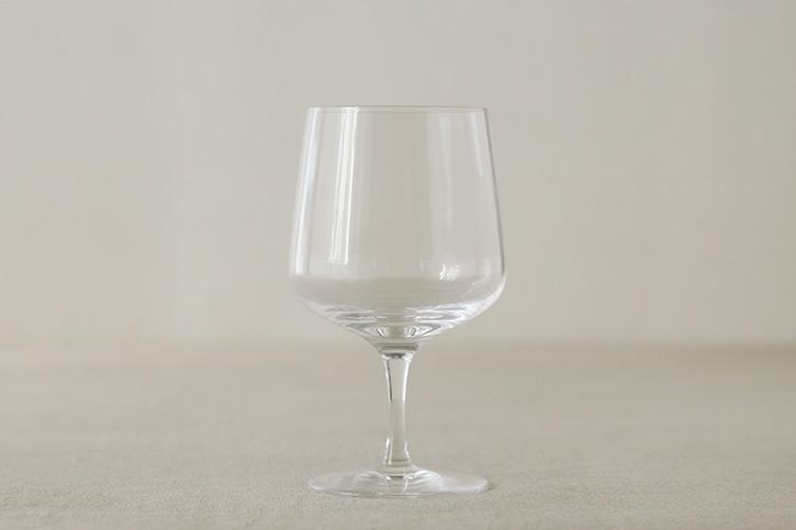 グラス (フードフォーソート)