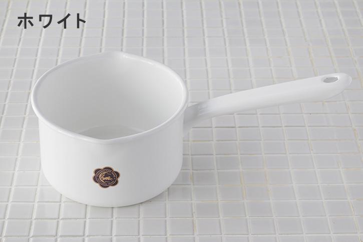 ミルクパン (月兎印)