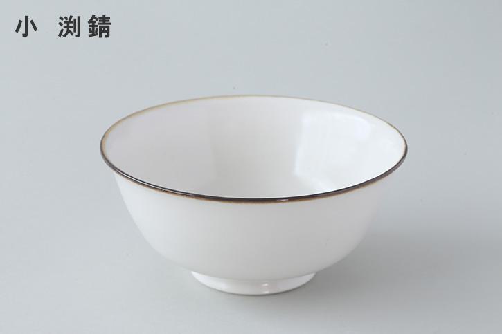 丼 (ジコン/JICON)