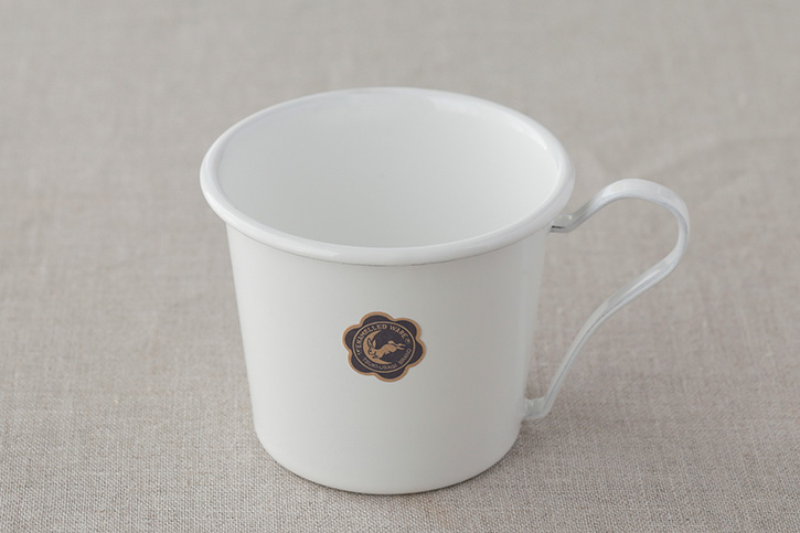 マグカップ (月兎印)