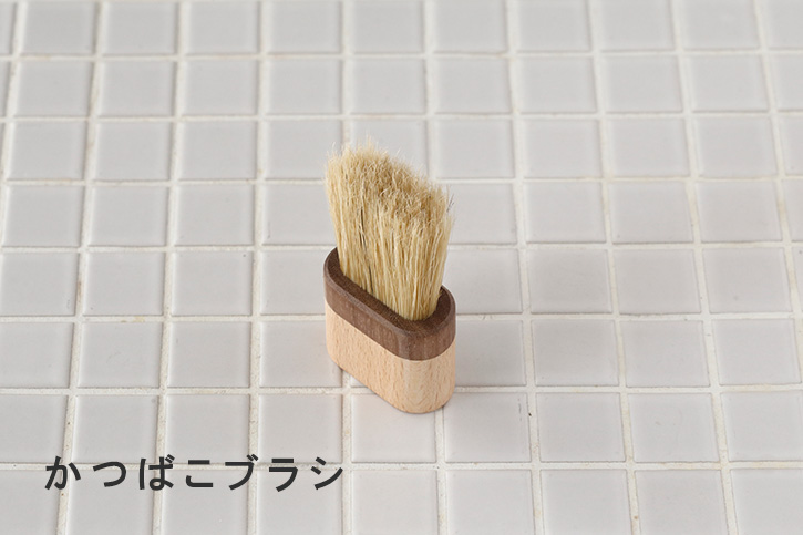 鰹節削り器 (台屋)