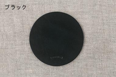 【取扱終了】コースター (LEFTOVER by RHYTHMOS)