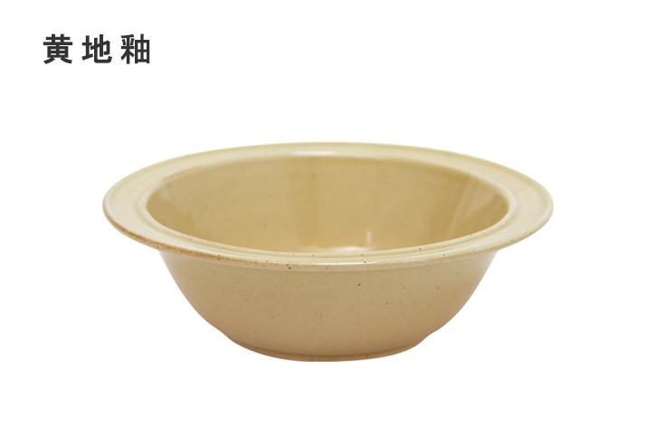 REGULAR BOWL (アマブロ/amabro)