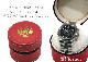 【ヴィンテージ】ロレックス 6917 レディース オイスターパーペチュアル デイト WG/SS シルバー文字盤 自動巻き ブレスレット
