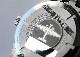IWC IW327015(IW327011) パイロットウォッチ マークXVIII SS 黒文字盤 自動巻き ブレスレット