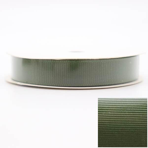 グログランリボン 13mm×5m