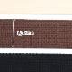 アクリルテープ38mm(50cm単位)