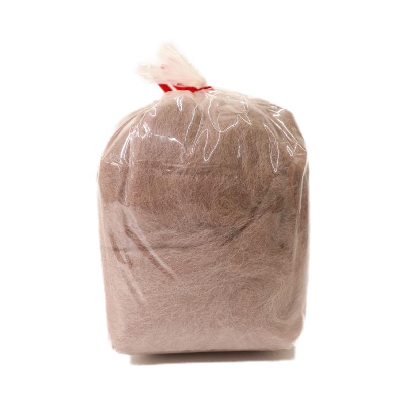 ハマナカ フェルト羊毛 ナチュラルブレンド ハーブカラー 40g