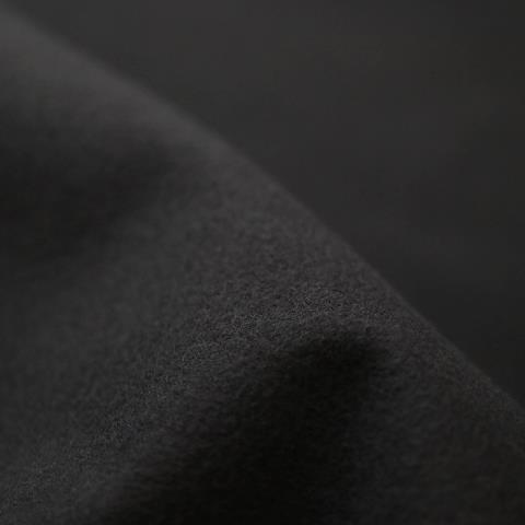 両面起毛ネル(50cm単位)