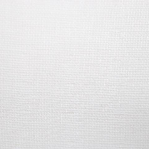 【抗ウイルス加工】FLUTECT フルテクト ダブルガーゼ【50cmカットクロス】