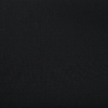 【制菌・消臭加工】Repur-P(レピュール) ブロード【50cmカットクロス】
