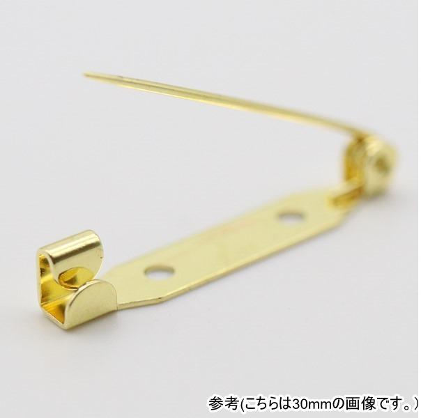 造花ピン【25mm】10個入