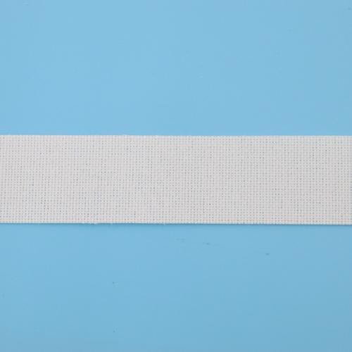 ポリエステル 接着インベル 巾25mm(切売り)