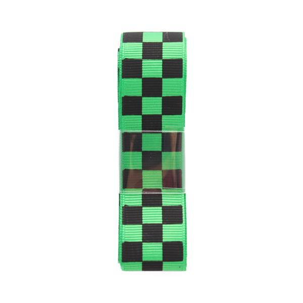 グログランリボン 3mカットパック