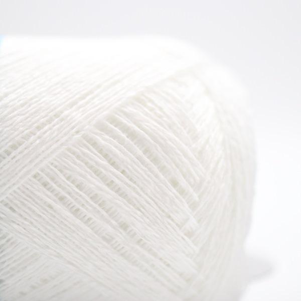 【会員様限定20%OFF(10/31まで)】ダイヤモンド毛糸 DIAPLUS ダイヤプラス