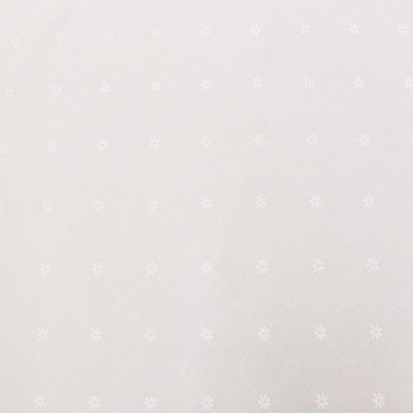 生地 ラッカープリント 小花柄