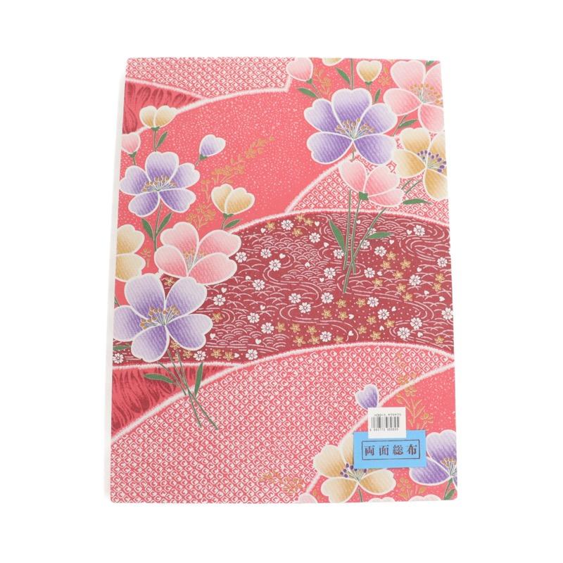 ヘラ台(桜々)
