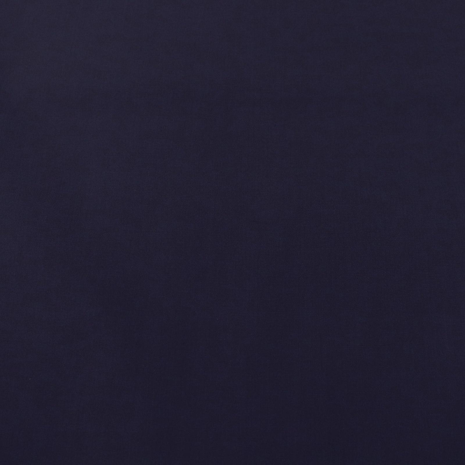 生地 【抗菌・抗ウイルス】クレンゼ TCブロード生地