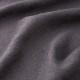 【Nu:Handworks】ラミーリネンワッシャー(50cm単位)