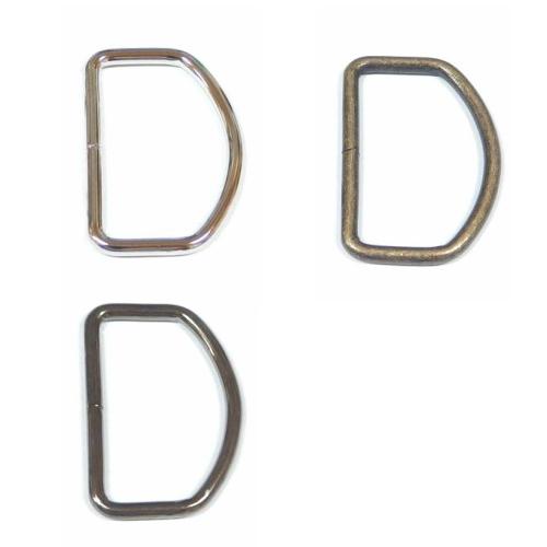 Dカン【40mm】