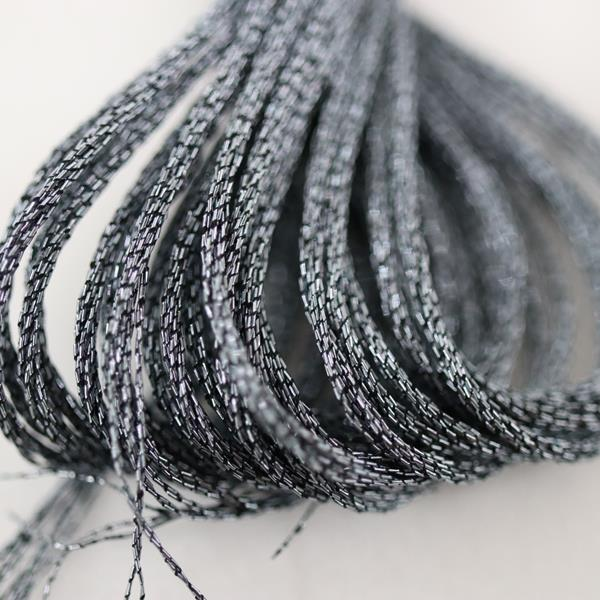 DMC 25番刺繍糸【ライトエフェクト糸】E317(5287)
