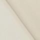 生成りシーチング(50cm単位)
