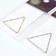 三角枠【23mm】1個入