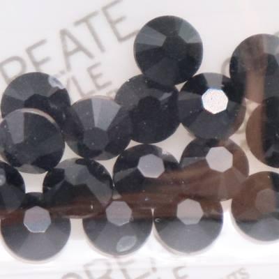 スワロフスキー・ホットフィックスSS16(約4mm)20個入り DNA