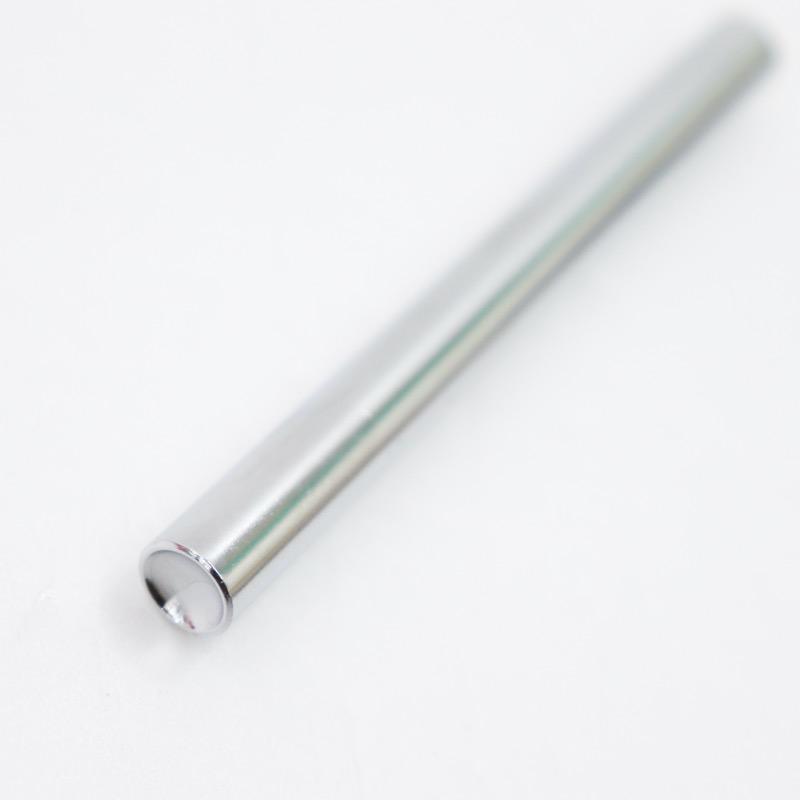 カシメ打ち棒 9.0mm