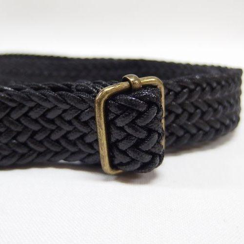 組ショルダー(2cm巾)80-140cm