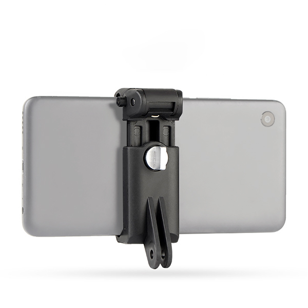 スマホ スマートフォン iPhone アイフォン アクセサリー フィンガー スマホ ホルダー ワイド 携帯