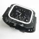 apple watch アップルウォッチ 6 SE 5 4 アクセサリー バンド 一体型 保護 ケース applewatch シリーズ6 シリーズ5