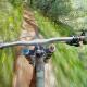 GoPro ゴープロ 9 8 7 対応 アクセサリー ヘッド バンド マウント 携帯 アクションカメラ ウェアラブルカメラ gopro9 gopro8 gopro7