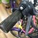 GoPro ゴープロ 9 8 7 対応 アクセサリー ハンドル バー マウント O型 アクションカメラ ウェアラブルカメラ gopro9 gopro8 gopro7
