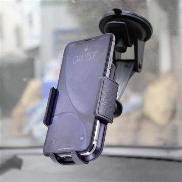 スマホ 車載 吸盤 マウント セット ホルダー ダッシュボード フロントガラス 窓 吸着 角度 シボ インパネ カーナビ ドラレコ ドライブレコーダー スマートフォン 携帯 iPhone アイフォン アンドロイド 車 固定 車載用 長距離 ドライブ youtube  赤ちゃん