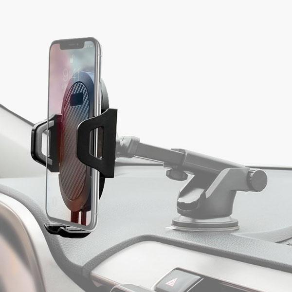 スマホ スマートフォン 携帯 ホルダー 17mm ボール マウント エアコン吹き出し口 アクセサリー 挟む ホルダー ジョイント パーツ 車 車載 吸盤 ドリンクホルダー 自動車 接続 スタンド iPhone アイフォン セール アンドロイド アイフォン マルチ 固定 万能 お得