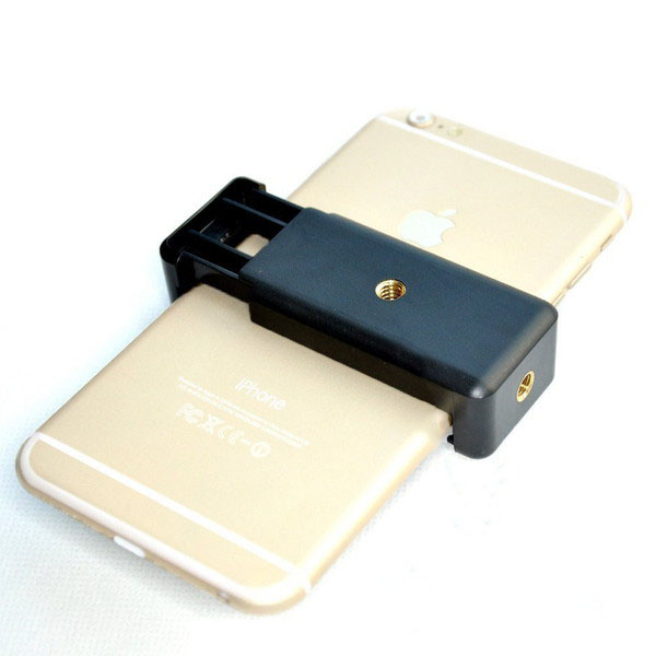 スマートフォン iPhone アイフォン アクセサリー スマホ ハンドル マウント セット 携帯