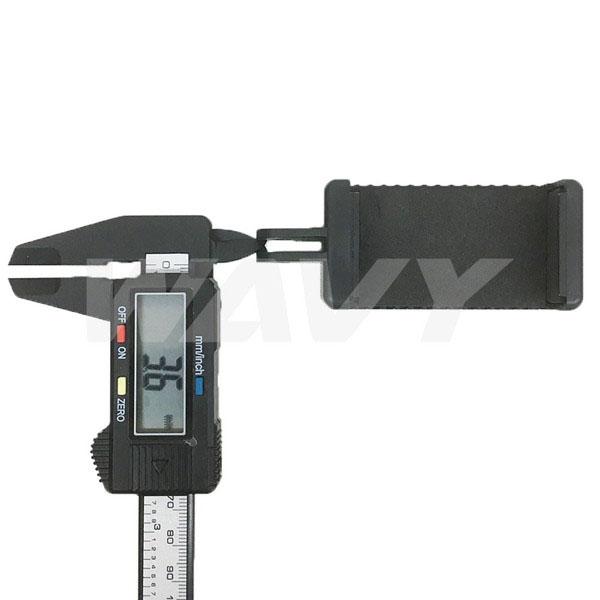 スマートフォン iPhone アイフォン アクセサリー スマホ スケボー マウント セット 携帯
