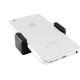 スマホ スマートフォン iPhone アイフォン アクセサリー 三脚 ネジ スマホ ホルダー ワイド 携帯