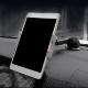スマホ スマートフォン iPhone アイフォン 車 アクセサリー 17mm ボール 吸盤 伸縮 マウント 携帯