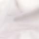ネバギバカメウサ(両面プリントTシャツ)