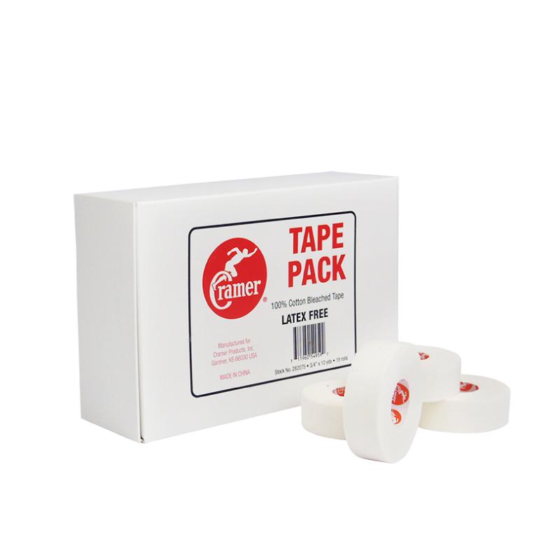 トレーナーズテープ19mm