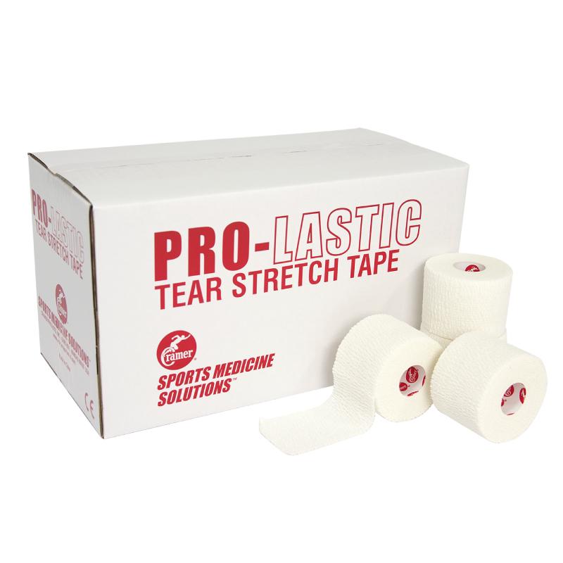 ソフトエラスチックテープ50mm