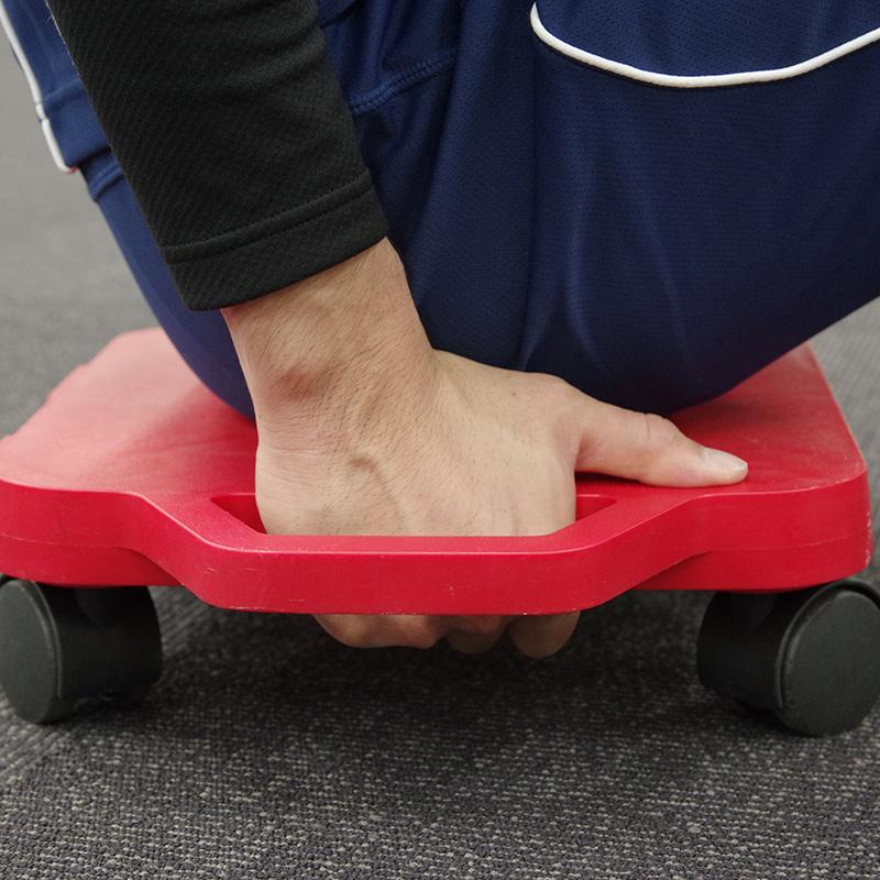 スクーターボード