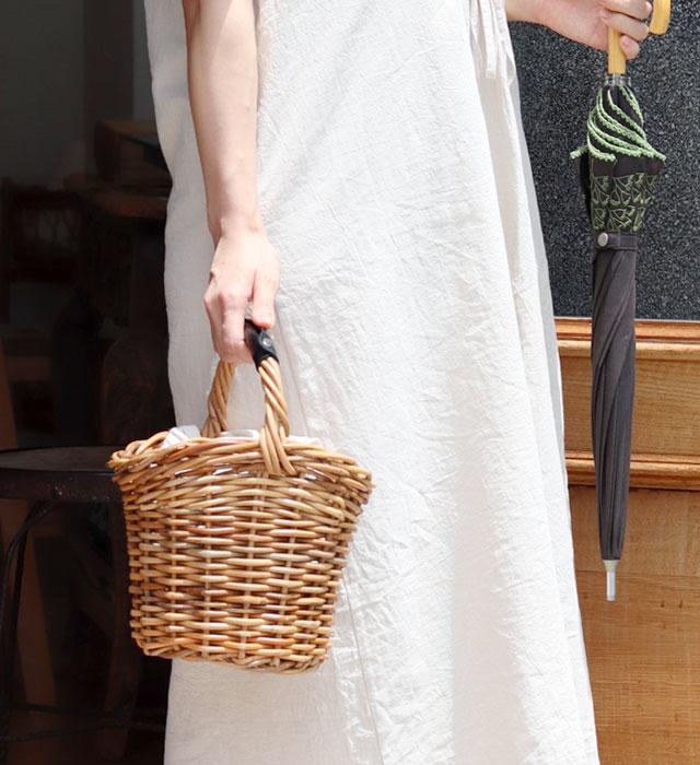 LILY'S BAG リリーバッグ Sサイズ THE AROROG / アラログ WPL