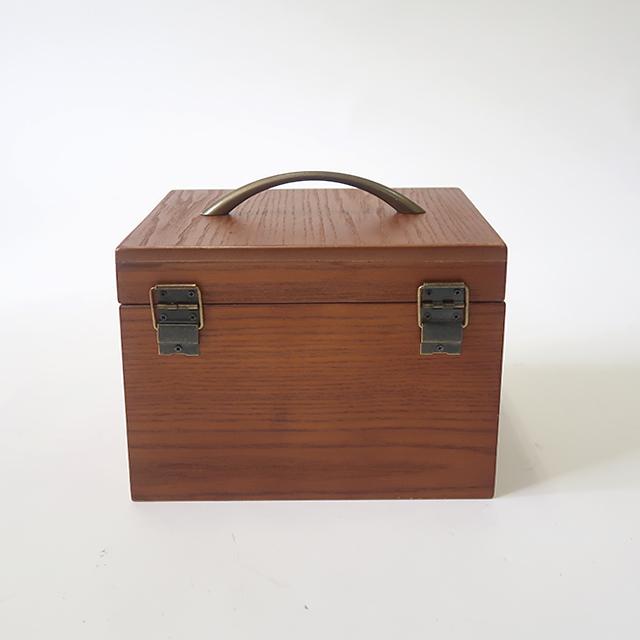 救急箱 BRUN / ブラン