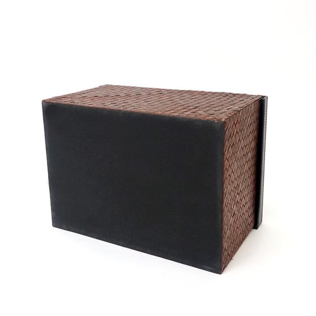 フタ付きボックス Lサイズ orie / オリエ