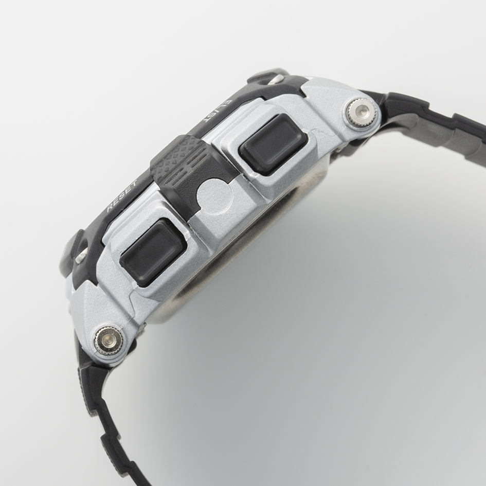 T-SPORTS ティースポーツ デジタルウオッチ 腕時計【TS-D155】