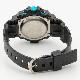 T-SPORTS ティースポーツ デジタルウオッチ 腕時計【TS-D156】